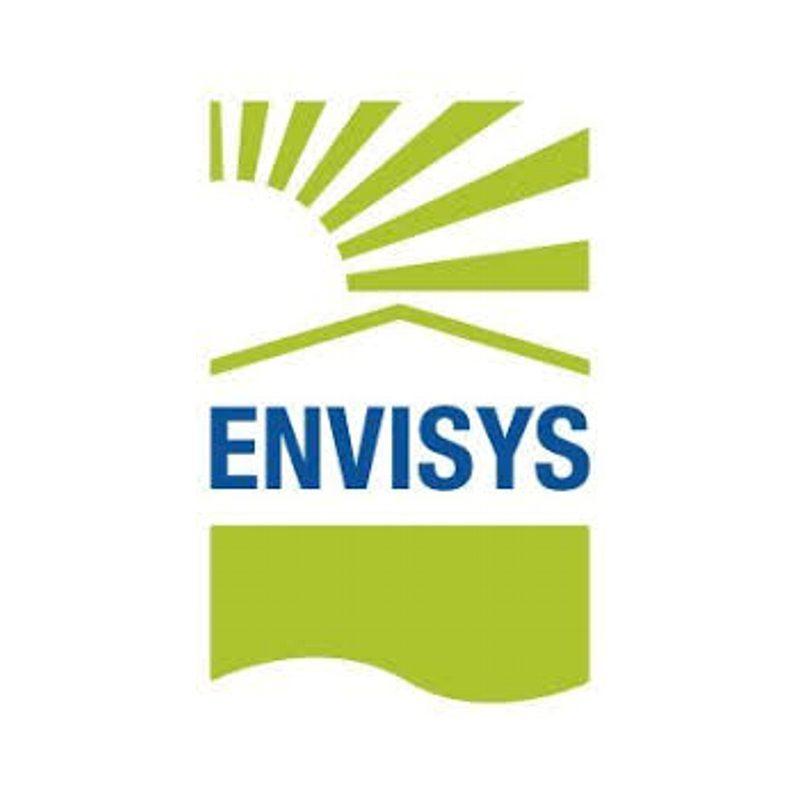 ENVISYS GmbH & Co.KG